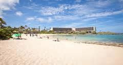 Kahala Hotel & Resort on Oahu