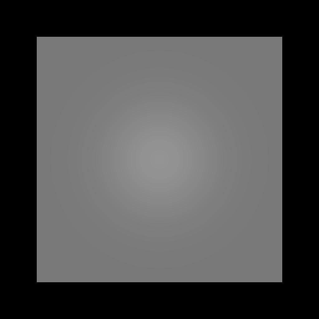 Large Metal Plate | Unturned Bunker Wiki | FANDOM powered ...