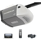 Chamberlain 1/2 HP Heavy-Duty Chain Drive Garage Door Opener