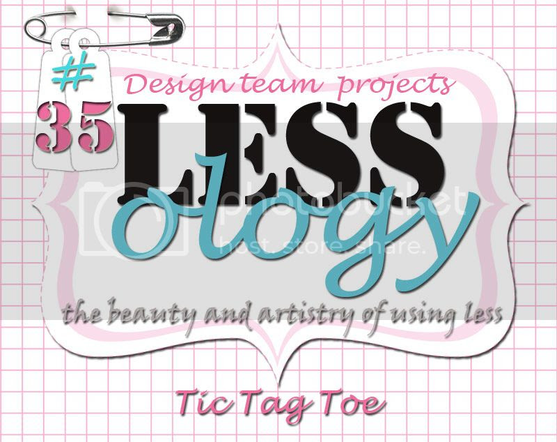 photo Challenge-35-Tic-Tag-Toe-design-team-projects_zps960c1f87.jpg