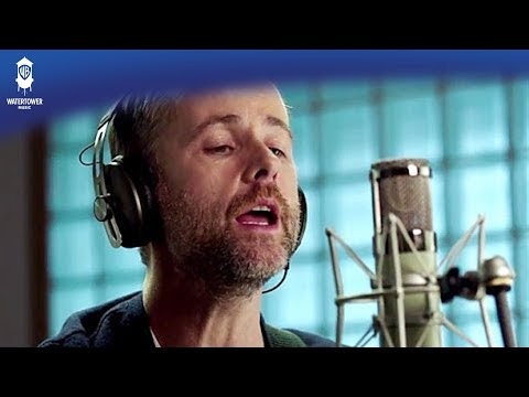 "[Hobbit] Música do terceiro filme - Billy Boyd ""The Last Goodbye"""
