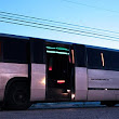 Austin TX Party Bus - The Best Limousine Service In Texas