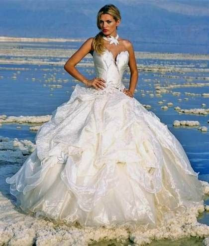 most expensive wedding dress in the world 2018/2019   B2B