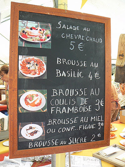 fromage du Rove.jpg