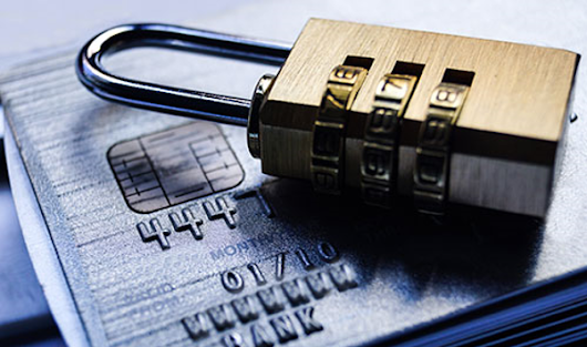 6 Consumer Credit Protection Laws You'll Wish You'd Known About!