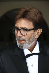 Rajesh Khanna's last words: 'Time up ho gaya, pack up by firoze shakir photographerno1