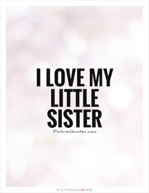 Not sisters by blood, but sisters by heart | Picture Quotes