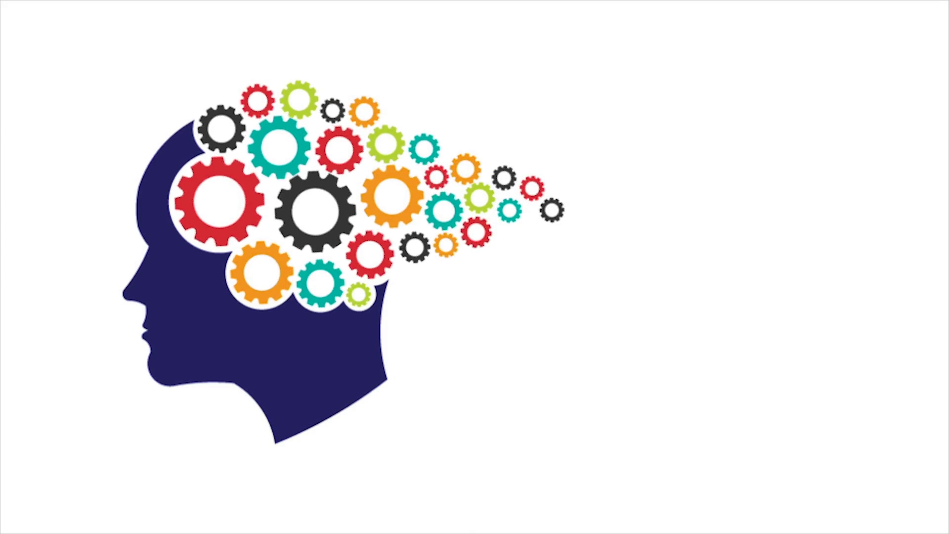 Thinking Brain Png Hd Transparent Thinking Brain Hdpng Images