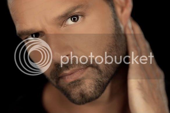 Ricky Martin - Disparo al Corazon photo Rickey002_zpsjnxqmia2.jpg