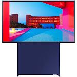 Samsung 43 inch QLED Smart 4K UHD TV (QN43LS05T)