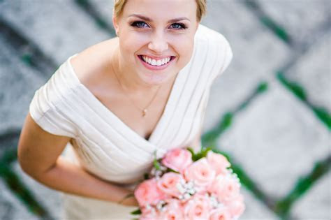 Smile Bright With Philips Zoom   Rustic Wedding Chic