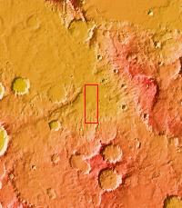 Imagen contexto para PIA20598
