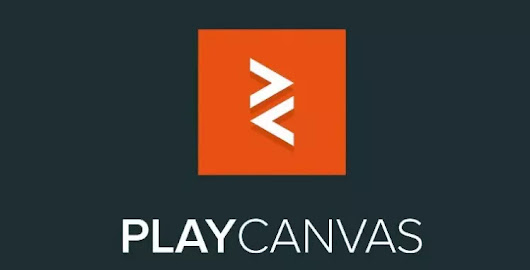 Что такое PlayCanvas - Create Your Games
