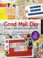 http://www.amazon.com/Good-Mail-Day-Primer-Eye-Popping-ebook/dp/B004QGY0EQ/ref=sr_1_1?s=books&ie=UTF8&qid=1384377903&sr=1-1&keywords=mail+art