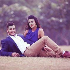 367 Best Pre Wedding Photoshoot images   Wedding pictures