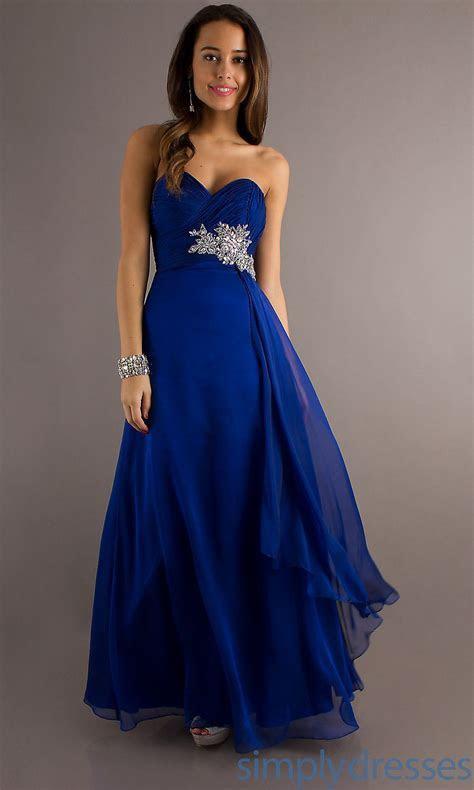 Dresses, Formal, Prom Dresses, Evening Wear: Temptation
