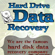Hard Drive Recovery, Hard Drive Repair, Cheap Data Recovery Servic..