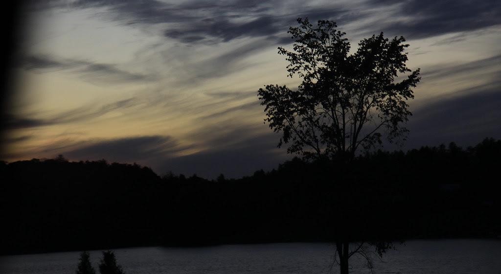 driveby   sunset2