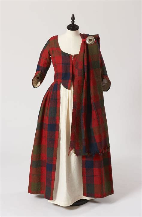 404 best Scotland   Tartans & Scottish Dress images on