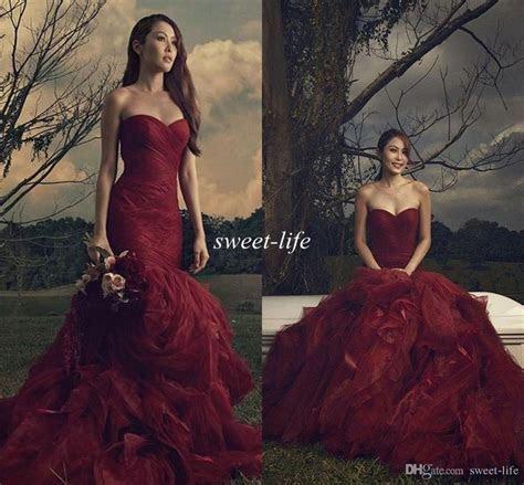 1000  images about Nicole's Wedding Dress Ideas on Pinterest