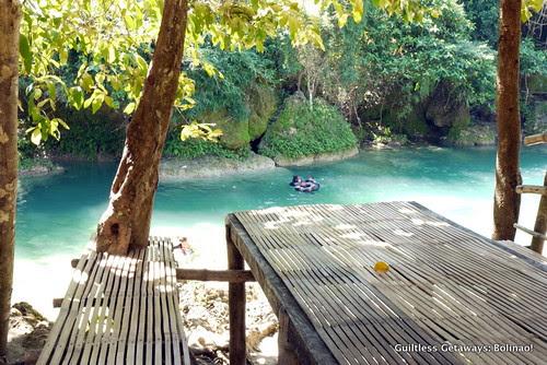 bolinao-samang norte-falls.jpg