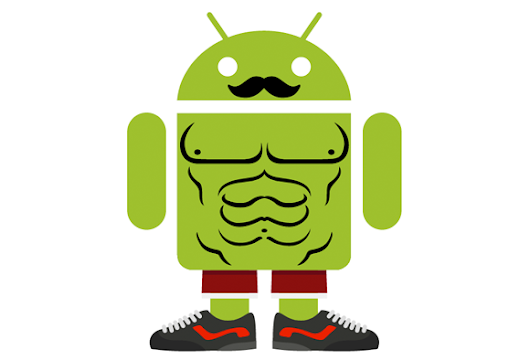 img.talkandroid.com/uploads/2013/12/Android-Workout.png