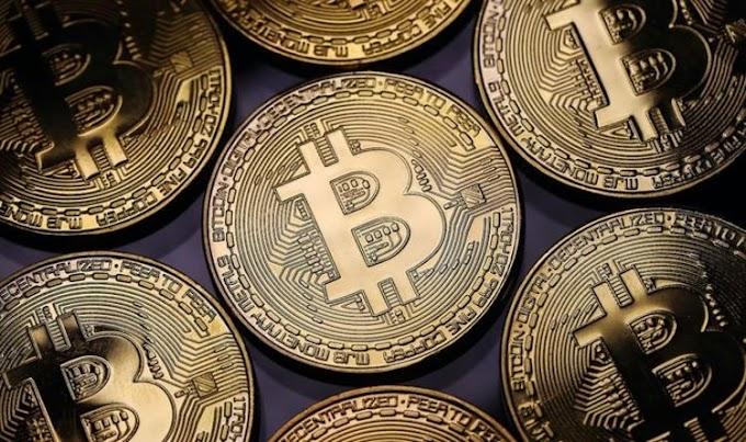 Elon Musk Bitcoin: Bitcoin future 'unclear' as Elon Musk turns his back