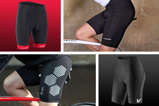 11 of the best cheap cycling shorts that will keep you comfortable on the bike without giving you pain in the bank balance | road.cc