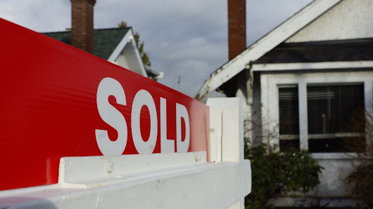Applications open for 1st-time B.C. homebuyers loan
