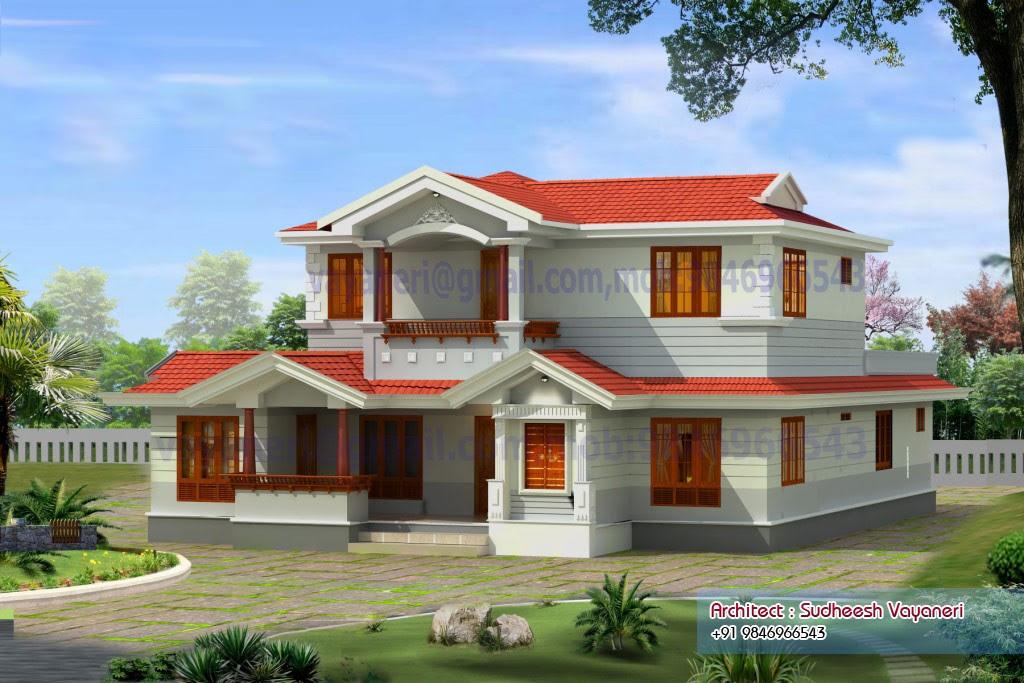 Home Architec Ideas Design Double