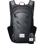 Matador DL16 Backpack