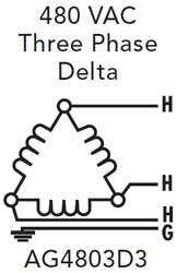 Wire V Twist Plug Wiring Diagrams on 240 single phase wiring diagram, 3 wire 240 volt plug, 240v circuit diagram, 3 phase wiring diagram, 240v single phase wiring diagram, ge electric motor wiring diagram, single phase compressor wiring diagram, 50 amp wiring diagram, 240v heater wiring diagram, 120 240 volt wiring diagram, generator plug wiring diagram, 240v breaker wiring diagram,