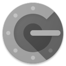 Google Authenticator 5.00 APK Download by Google Inc. - APKMirror