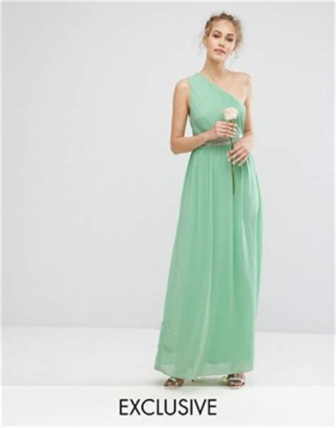 Bridesmaid Dresses   Maxi Styles & Sparkly Dresses   ASOS