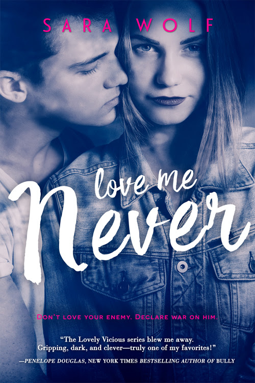 LOVE ME NEVER 500x700 (1)