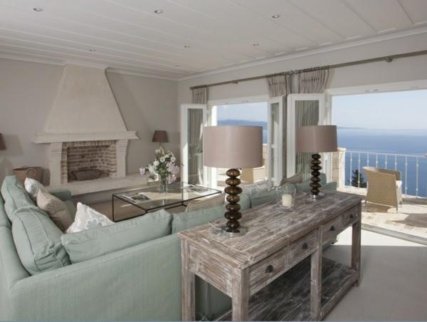 23 Wohnideen für mediterrane Einrichtung und Garten Gestaltung