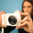 Samsung Galaxy Camera Is a Game Changer [REVIEW]