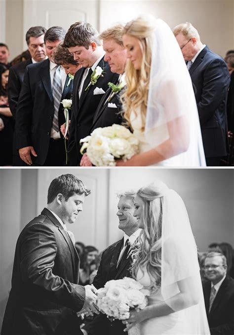 Danielle   BJ(Wedding at the Milestone) ? Part I » Miranda