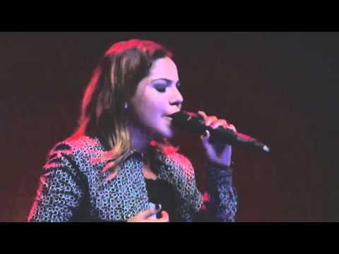 Eu Sou Teu - Gabriela Rocha (Ao Vivo)