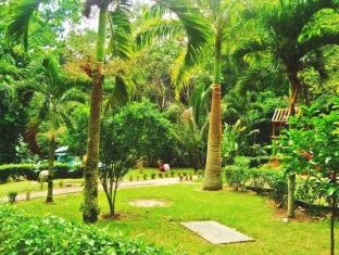 Review Holiday Inn Bucaramanga Cacique