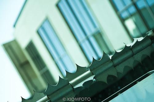 KIOMFOTO-8292