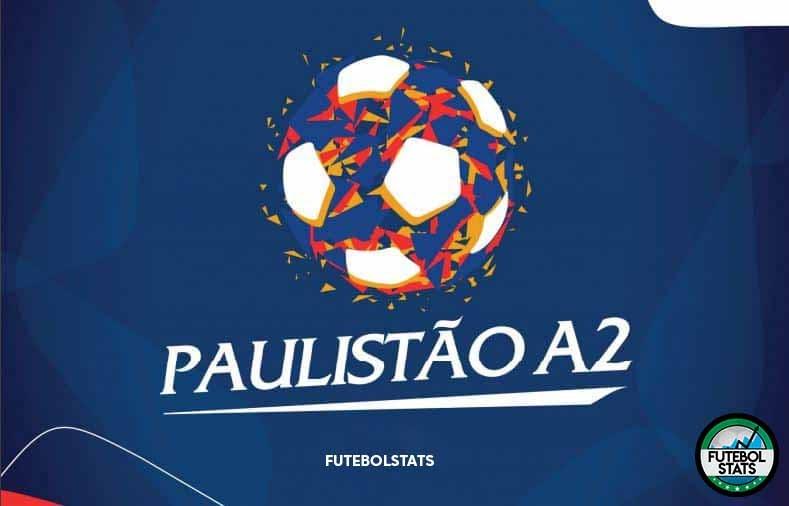 b1c2200d446f9 Esporte Stats Onde assistir São Bernardo x Sertãozinho – Campeonato  Paulista A2