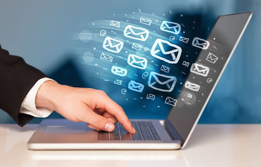 Email marketing: Providing quality not spam