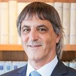 חימי - ראש לשכת עורכי הדין - News1 מחלקה ראשונה
