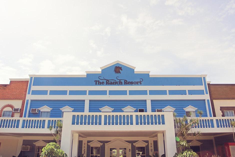 Toledo Cebu Prenup Photographer, The Ranch Resort Toledo City