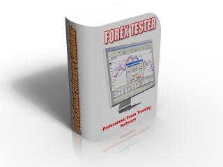 Licencia para forex ea generador 7
