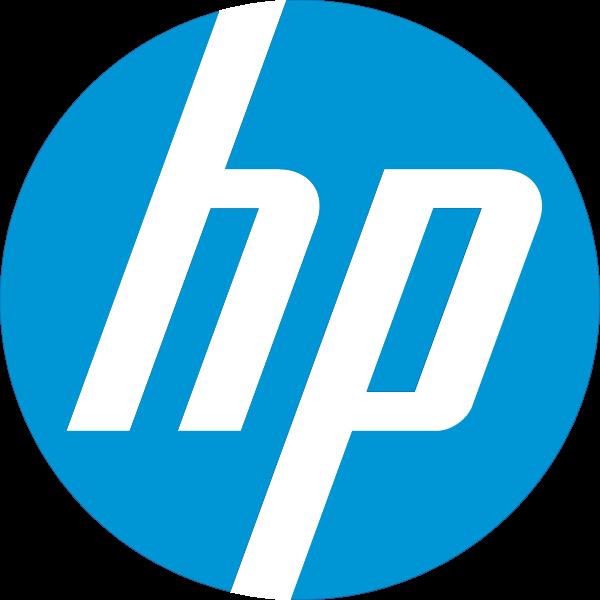 http://sg.com.mx/sites/default/files/images/HP_logo_blue.png