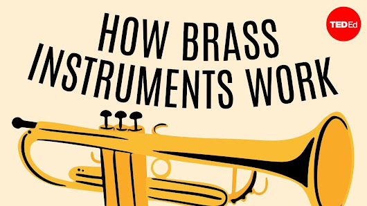 Woodwind and Brasswind Instruments