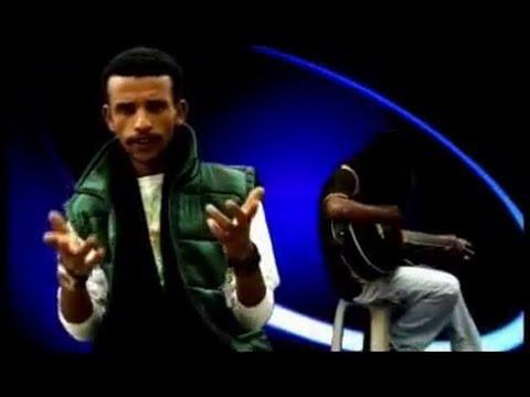 Music Mp3 Oromo