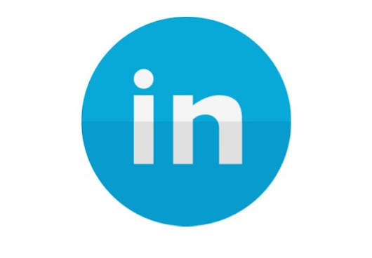 How to Capitalize on LinkedIn's Newest Update | CyberCoders Insights